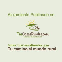 foto_casas_rurales