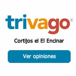 foto_trivago
