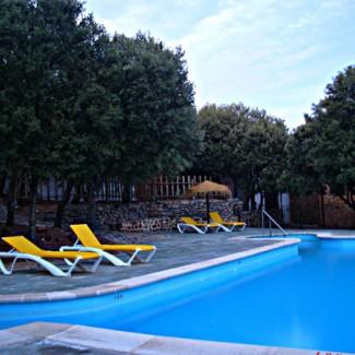 piscina_2_g