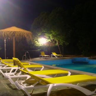 piscina_3_g