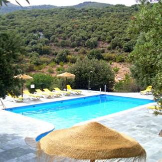 piscina_4_g