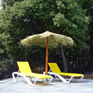 piscina_6_g